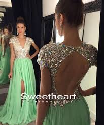 674 best gowns images on pinterest cheap prom dresses