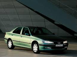 peugeot 406 engine peugeot 406 specs 1999 2000 2001 2002 2003 2004 autoevolution