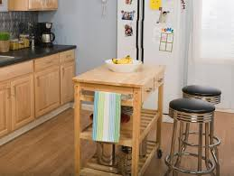 how to build a small kitchen island 6 kitchen island ideas for small spaces green bay custom