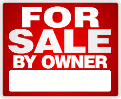 for sale why for sale by owner isn t a idea