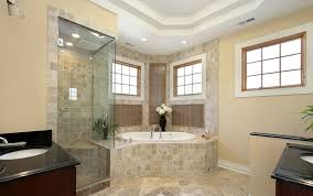 Bathroom Interior Design Amazing Interior Design Bathroom U2013 Interior Design U2013 Pro Interior