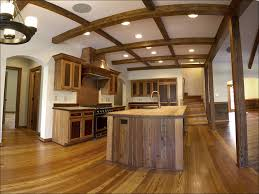 Buy Unfinished Kitchen Cabinets by 100 Unfinished Rta Kitchen Cabinets Unfinished Rta Kitchen