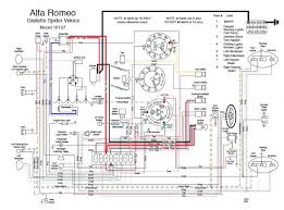 tr3 wiring diagram ford ed neutral safety switch wiring diagram