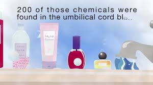 Harmful Household Products Dangerous Chemicals In Household Products Household Products To