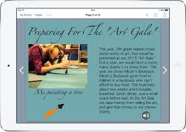 yearbook creator promoting multicultural learning with book creator book creator app
