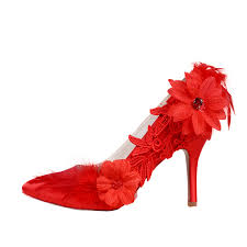 Wedding Shoes Indonesia Bridal Shoes Bridal Shoes Suppliers And Manufacturers At Alibaba Com
