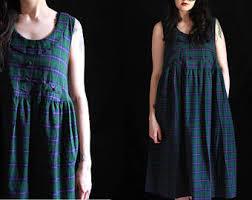 jumper dress women etsy