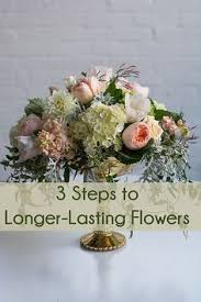 florist seattle bunches blooms florist seattle and salt lake articles to