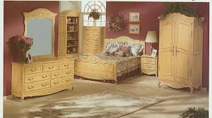 Country White Bedroom Furniture by Honey Oak Bedroom Furniture Moncler Factory Outlets Com