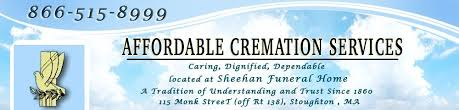 affordable cremation services cremation services stoughton ma affordable cremation services
