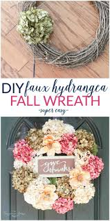 643 best craft ideas images on pinterest fall wreaths diy and