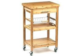 table d appoint cuisine meuble d appoint cuisine ikea meuble d appoint cuisine ikea best