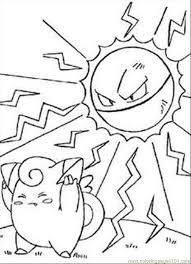 pokemon coloring pages38 coloring free pokemon coloring