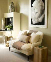 Sitting Area Ideas Spacious Master Bedroom Design Ideas With Sitting Area U2013 Fnw