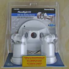 how to install flood lights how to replace outdoor flood light fixture light fixtures