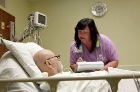 lexus of akron jobs another round of northeast ohio hospital mergers summa announces