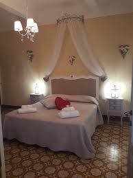 chambre d hote toscane italie affittacamere l orcia chambres d hôtes san quirico d orcia