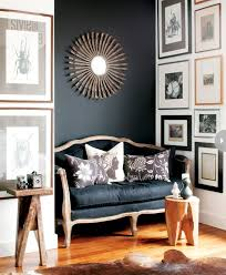 278 best paint colors images on pinterest wall colors benjamin