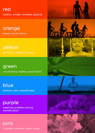 how does color affect mood how can warm colors affect mood home ideas