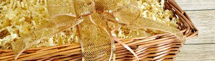 empty gift baskets gift basket wicker baskets high quality baskets well presented