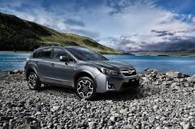 blue subaru crosstrek new subaru xv suv cars for sale carsales com au
