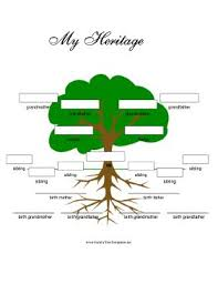 images of family tree expin memberpro co