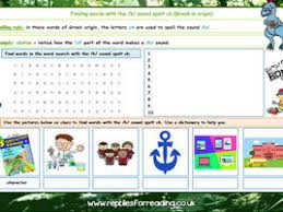 possessive pronoun differentiated worksheets by lachy90 teaching