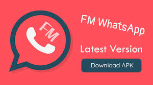 apk whatsapp fm whatsapp apk 7 36 free update 2018 version