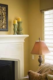 concord ivory benjamin moore living room u0026 dining room