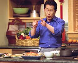cuisine chef tv six essential kitchen lessons i learned from martin yan my