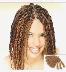 what is the best marley hair to use braid hairstyles best marley braid hairstyles photo on hair