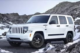 2012 jeep liberty jet limited edition review 2012 jeep liberty car review autotrader