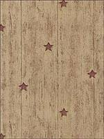 wallpapers to go barnwood