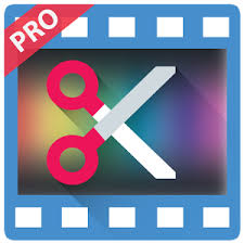 android pro androvid pro editor android apps on play