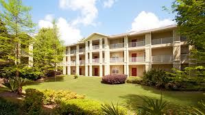 Gainesville Fl Map Lux13 Apartments Apartments In Gainesville Fl