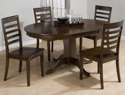 Round Dining Room Table With Leaf Best 25 60 Inch Round Table Ideas On Pinterest Round Dining