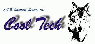 tech cc
