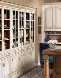 china cabinet wall china cabinet staggering photo design