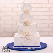 unik cakes wedding u0026 speciality cakes pastry shop