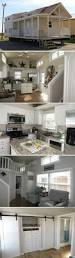 Home Designer Pro For Sale Best 25 Decorating Mobile Homes Ideas On Pinterest Manufactured