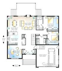 create floor plan for free create floor plan free stirring floor plan design software free