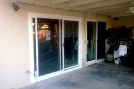 Patio Doors Ontario Vinyl Sliding Doors Projects Clearchoice Windows Doors