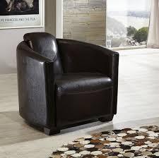 Wohnzimmer Sessel Design Sam Design Wohnzimmersessel Braun Kuba Günstig