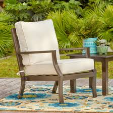 patio chair patio chairs you ll wayfair