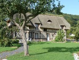 chambre d hote insolite normandie chambres d hôtes insolites en normandie