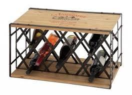 the 25 best countertop wine rack ideas on pinterest cork wine
