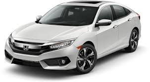 why honda cars are the best 8 best cars for in the philippines 2017 edition carmudi