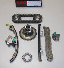 nissan altima yakima wa 2004 2010 nissan titan armada pathfinder 5 6 vk56de timing chain