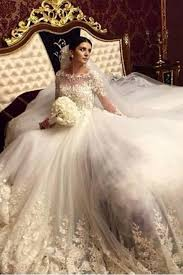 royal wedding dresses stunning 2018 royal wedding dresses vintage appliques sleeved