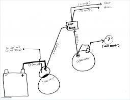 wiring diagram wiring diagram delco remy alternatorre ford
